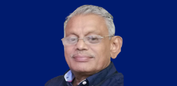 Gnanansekaran_board_producer_representative