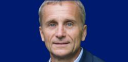 Frank_Harnischfeger_Board