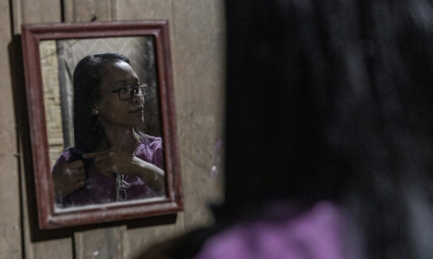 201123 Fairtrade International Indonesia Part 1 Fairpicture Story of Coconut Sugar Farmer 038