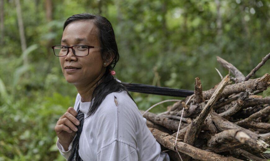 201123 Fairtrade International Indonesia Part 1 Fairpicture Story of Coconut Sugar Farmer 046