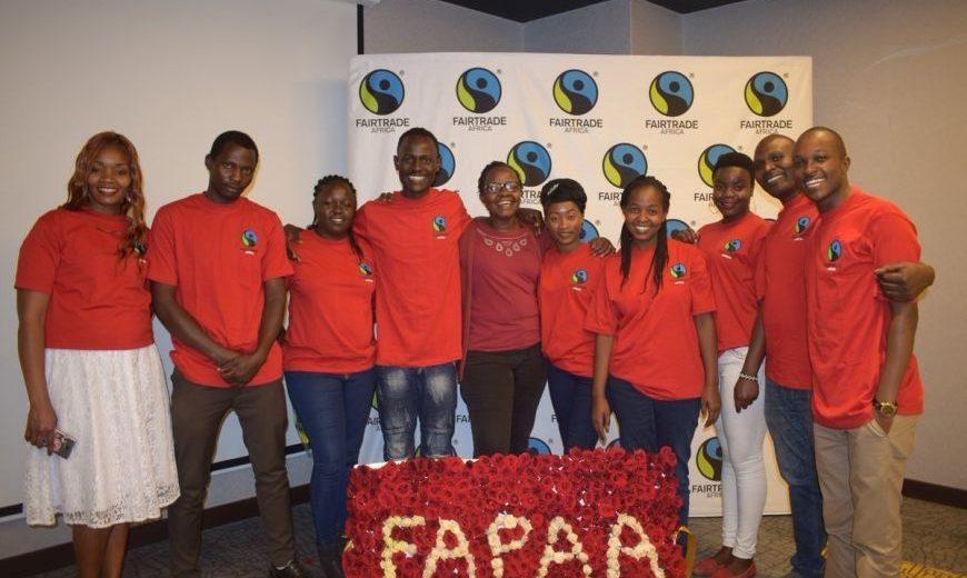 2020 FTA alumni 870