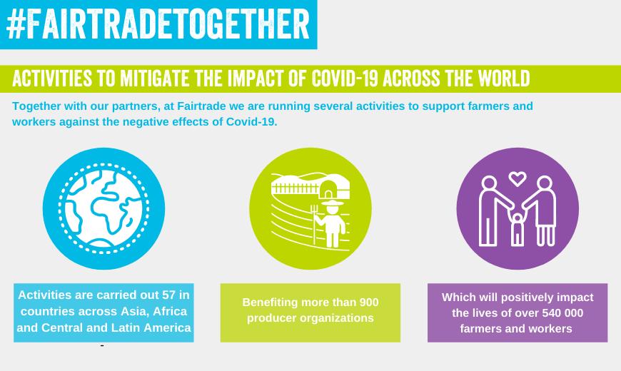Covid_19_infograph