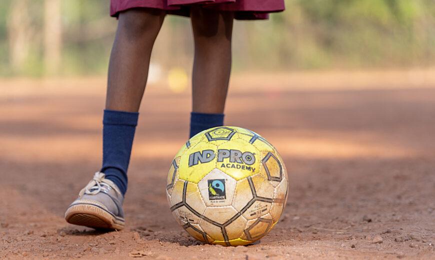 ForcaGoa_Fairtrade_soccer_ball