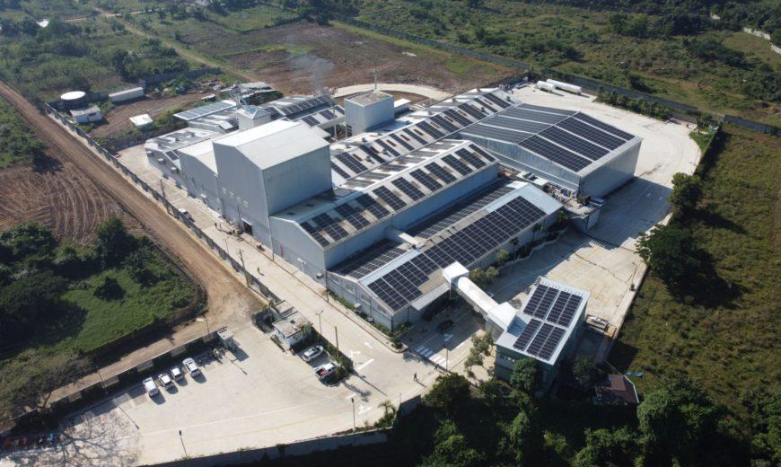 Photo factory conocado