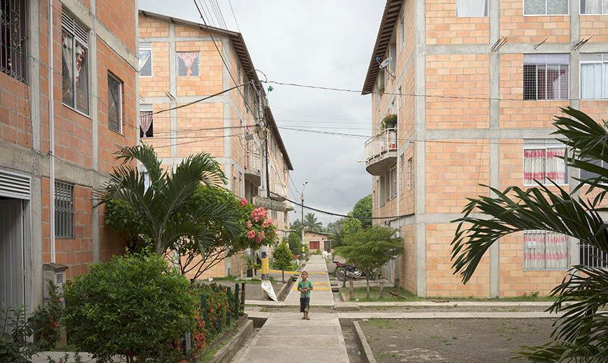 19987 Bananas De Uraba Apartments 870