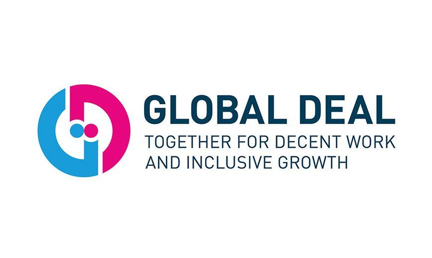 2017 Global Deal Logo 870