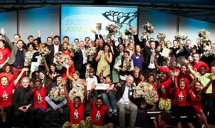 21302 Fairtrade Awards2014 Group 870
