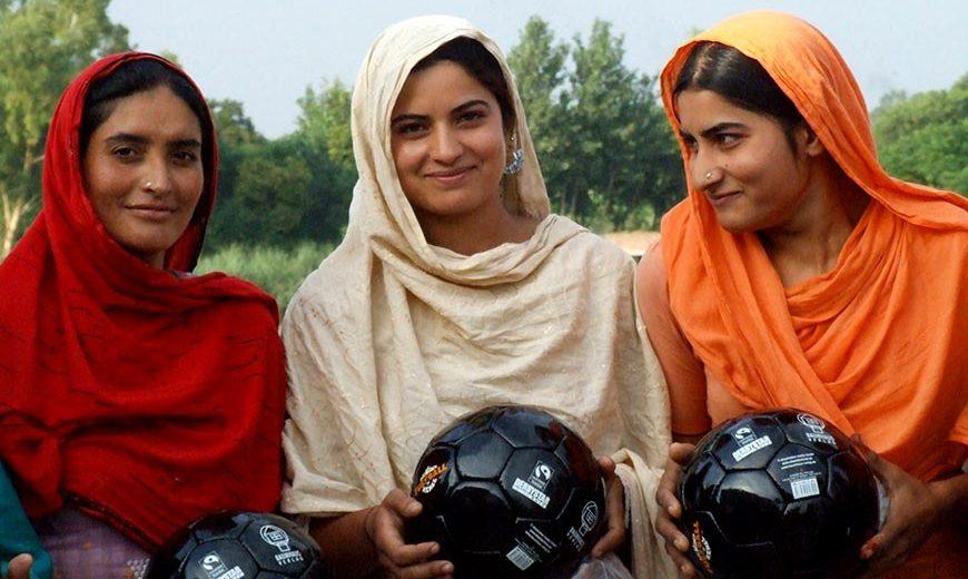 2783 Footballstitcherspakistan 870