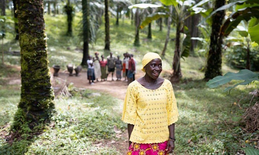 28987 Lucia M cocoa Sierra Leone 870