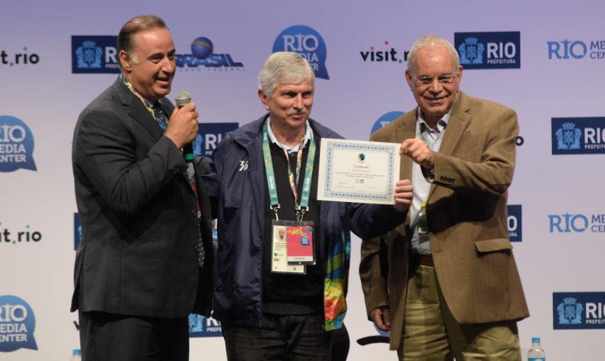 Csm 2016 Rio Fairtrade Towns2 fa8a8aa6a6