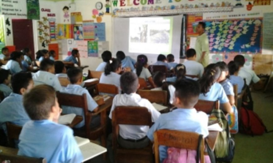 Csm child labour training classroom e50db1c4c8