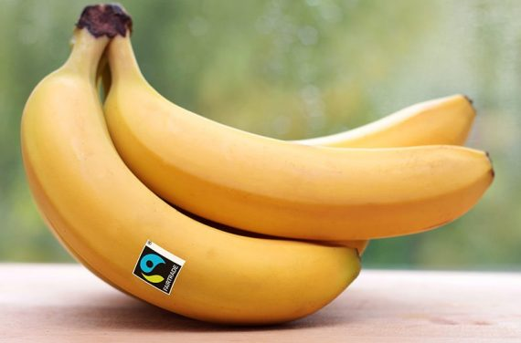 Bananaswithmark 8602 870