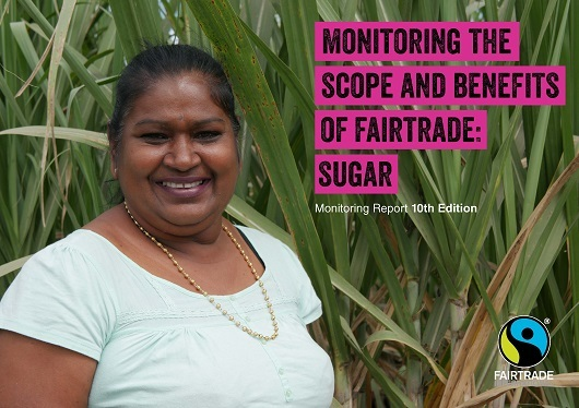 Click here to read our monitoring report on sugar